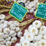 5 Ways to Profit With a Garlic Growing Business